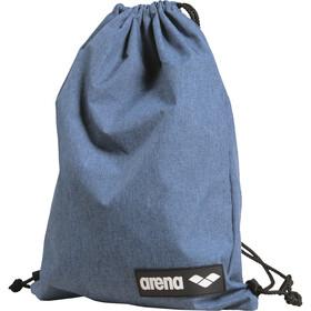 arena Team Swim Bag, blu